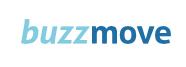 buzzmove_logo2